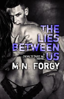 The Lies Between Us Book PDF