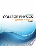 book-image-College Physics