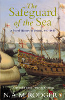 Pdf The Safeguard of the Sea Telecharger