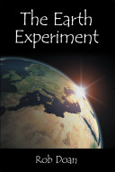 The Earth Experiment