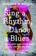 Pdf Sing a Rhythm, Dance a Blues Telecharger