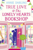 Pdf True Love at the Lonely Hearts Bookshop Telecharger