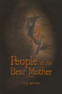 Pdf People of the Bear Mother
