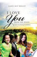 Read Online I Love You from the Edges For Free