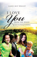 I Love You from the Edges ebook