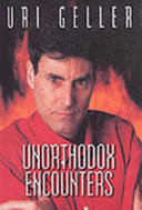 Unorthodox Encounters