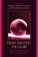 From Around The Globe