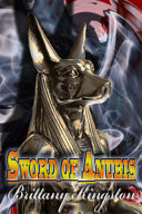 Sword of Anubis ebook