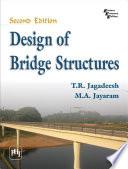 Design Of Bridge Structures