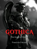 Pdf Gothica - the Angel of Death Telecharger