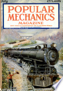 jul. 1923