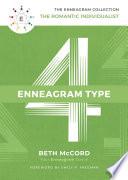 The Enneagram Type 4 Book PDF