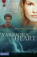 Warrior s Heart