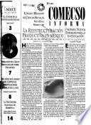 COMECSO informa