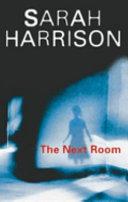The Next Room Book PDF