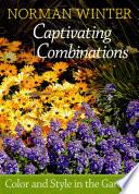 Captivating Combinations