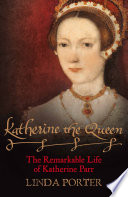 Katherine The Queen Book PDF