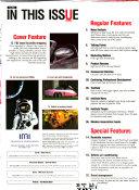 Motor Industry Magazine
