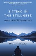Sitting in the Stillness [Pdf/ePub] eBook