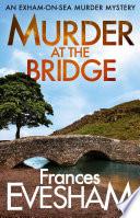 Free Murder at the Bridge Read Online