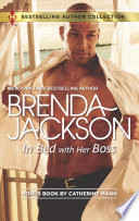In Bed with Her Boss Book PDF