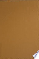 The Literary Gazette  Or  Journal of Belles Lettres  Politics  and Fashion