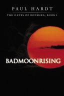 Badmoonrising [Pdf/ePub] eBook