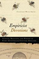 Empiricist Devotions
