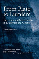 From Plato to Lumière