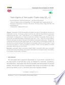 NeutroAlgebra of Neutrosophic Triplets Book