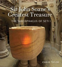 Sir John Soane s Greatest Treasure
