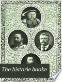 The Historie Booke