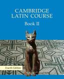 Cambridge Latin Course 2 Student s Book