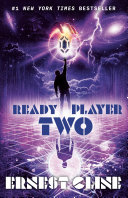 Ready Player Two Pdf/ePub eBook