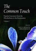The Common Touch