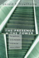 The Presence and The Power