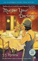 Murder Your Darlings [Pdf/ePub] eBook