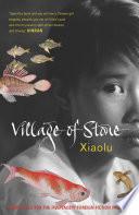 Village Of Stone