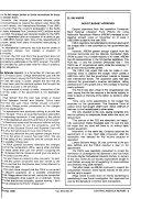 Central America Report Book