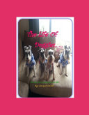The Life of Doggies Book