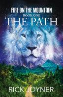 Pdf The Path
