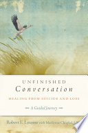 Unfinished Conversation