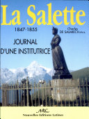 La Salette Journal D'une Institutrice