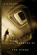 Theater of the Stars Book PDF