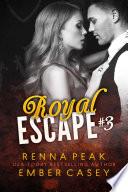 Royal Escape  3
