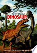 The Complete Dinosaur Book Online