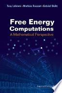 Free Energy Computations