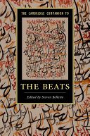 The Cambridge Companion to the Beats Pdf/ePub eBook