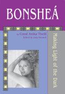 Bonshea