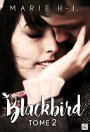 BlackBird - ebook